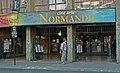 Cine Arte Normandie 3.jpg
