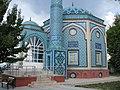 Cinlili Mosque.jpg