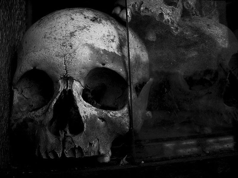 File:Ciparanormal.jpg