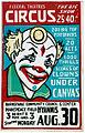 Circus-Poster-Hyannis.jpg
