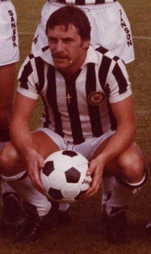 Udinese Calcio - Ciro Bilardi