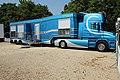 Cirque d'Europe International à Massy en Essonne le 12 août 2015 - 04.jpg