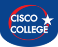 Cisco College.png