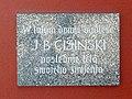 Cisinski-Haus-Panschwitz-Tafel.jpg
