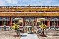 Citadelle de Hue.jpg