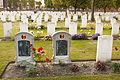 Cite Bonjean Military Cemetery 1.JPG