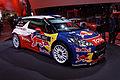 Citroën - DS3 WRC - Mondial de l'Automobile de Paris 2012 - 202.jpg