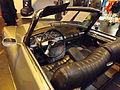 Citroen DS 21 Cabriolet 1968-9 (15837504492).jpg