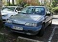Citroen ZX (46903255275).jpg