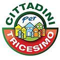 Cittadini Tricesimo.jpg