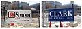 CityCenterDC - Clark-Smoot Joint Venture - 2011-08-20.jpg
