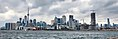 CitySkyLine Toronto ON.jpg