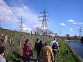 City Mill River (walkers).jpg