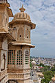 City Palace (Udaipur) 14.jpg