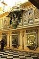 City Palace Museum - panoramio.jpg