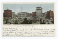 City Square, Cleveland, Ohio (NYPL b12647398-68135).tiff