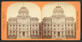 City hall, by Bates, Joseph L., 1806 or 7-1886.png