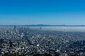 City in a sky (10964308564).jpg