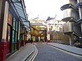 City of London, Leadenhall Market entrance-geograph-3852200-by-Mike-Faherty.jpg