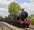 City of Truro 3717 Didcot (9).jpg