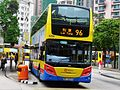 Citybus8256 096.JPG