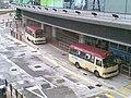 Citywalk Minibus Stop.jpg