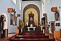 Ciudad de México - Santuario de Santa María de Guadalupe 0461.JPG
