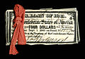 Civil War Red Tape 01 (redeemed CSA bond coupons)-alt.jpg