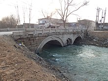 Cixian County Stone Arch Bridge 1.jpg