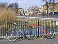 Clapton Common pond, E5.jpg