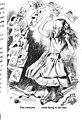 Clara In Blunderland (1902) (14784291162).jpg