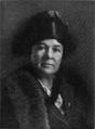 Clara Jane Bryant Ford (1918).png