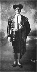 Clarence Whitehill as Escamillo in Carmen.jpg