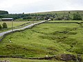 Clarghyll Drift Mine - geograph.org.uk - 886466.jpg