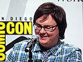 Clark Duke at WonderCon 2010 1.JPG