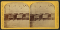 Class Room, from Robert N. Dennis collection of stereoscopic views.png