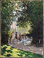 Claude Monet, The Parc Monceau, 1878.jpg