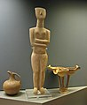 Clay Figure and Vases (3392182871).jpg