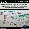 Clean Power Plan (14359592343).jpg