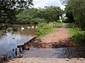 Clennon Ponds - geograph.org.uk - 909449.jpg