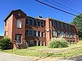 Cleveland County Training School.jpg