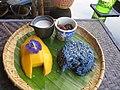Clitoria ternatea, fleur Laos.jpg