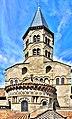 Clocher et chevet de Notre-Dame-du-Port.jpg