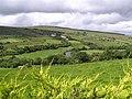 Cloghan - geograph.org.uk - 500376.jpg