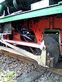 Close-up of ABT Locomotive (3939450552).jpg