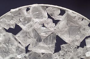 Close Up View Of Sodium Chloride Crystals.jpg