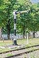 Closed railway station of Cajarc 09.jpg