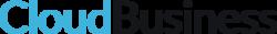 CloudBusiness logo.png