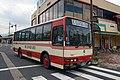 Clover Bus Wakasa02nt3200.jpg