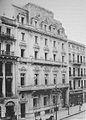 Club del Progreso 1910.JPG